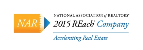 NAR_Blog_Reach_Logo_May28