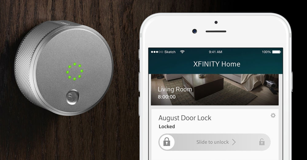 August-Xfinity-Home-app-image-FB-627